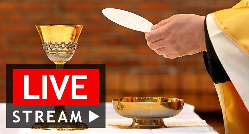 mass-livestream