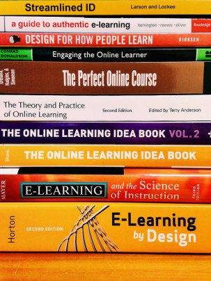 elearningbooks