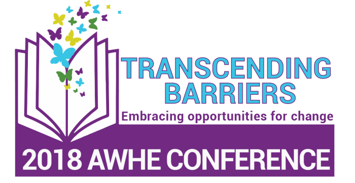 AWHE Conference logo 2018.png