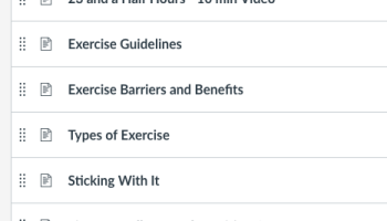 ExerciseisMedicine.png