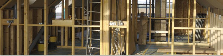 Electric Contractors Toronto