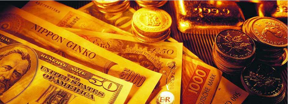 XE: Umrechnung von EUR/RUB. Eurozone in Russland Rubel
