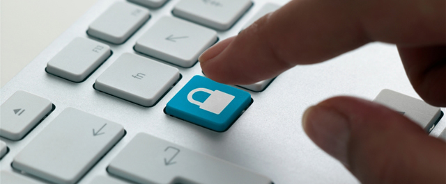 How to protect your Personal Information