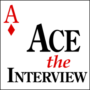 how-to-ace-the-interview
