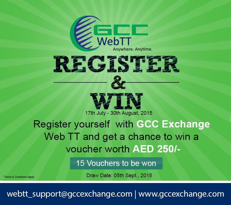gccexchangeblog.files.wordpress.com-register-win-contest-mailer