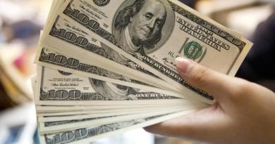 Foreign Currency Investment