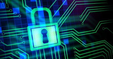 Banking Software for Security Companies