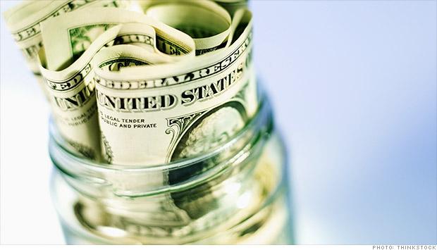 gccexchangeblog.files.wordpress.com-financial-planner-q-a-best-place-to-save-money