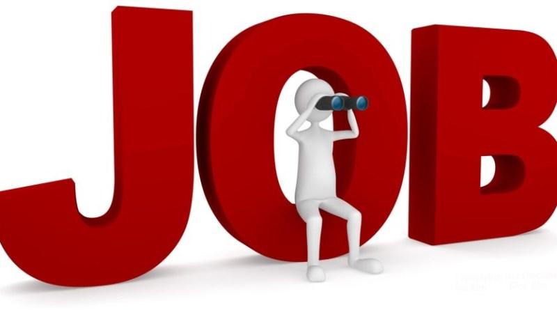 Top 14 Job Websites in Dubai, UAE