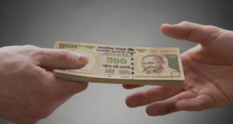 Personal Banking NRI Remittances