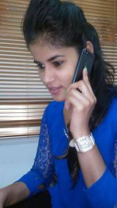 Telephonic Interview