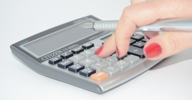 Manage Your Hard-Earned Dirhams More Efficiently