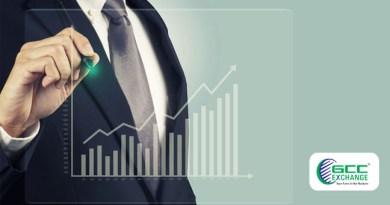 GCC Exchange Investment Planning