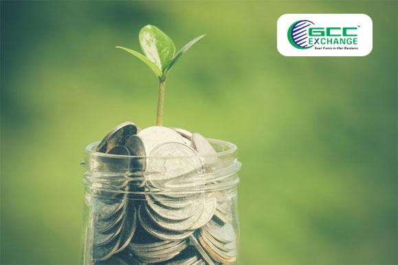 GCC Exchange Personal Finance Tips
