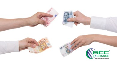 Smarty Ways to Collect Funds