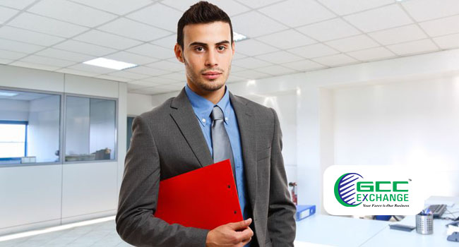 10 Reasons Why You are a Bad Manager