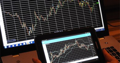 Forex Trading Beginner Guide