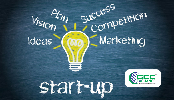8 Different Ways to Validate Your Start up Idea