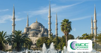 8 Famous Places to Visit in Turkey