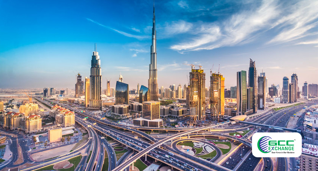 6 Must Haves When You are Travelling to Dubai