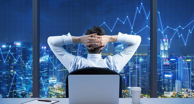 avoid forex scam broker