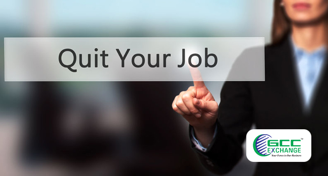 A Change of Heart: Top 5 Mistakes People Make When Changing Careers