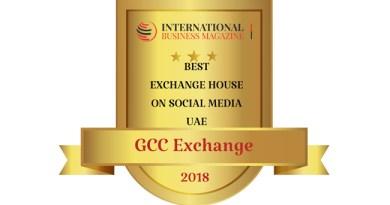 IBA Social Media Awards
