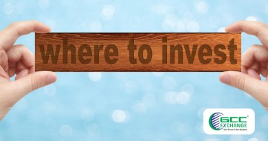 Short-term Investment Plans You Must Consider