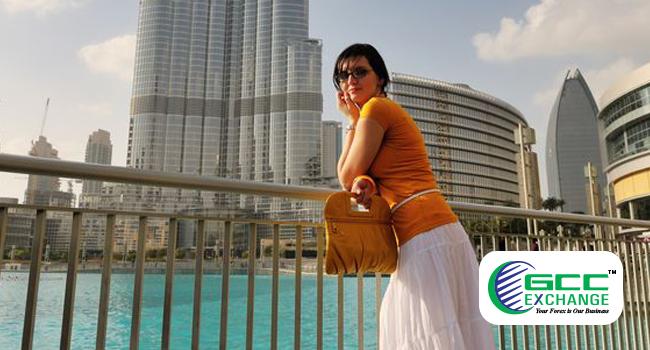 Take a Solo Trip to Dubai - You will Love it