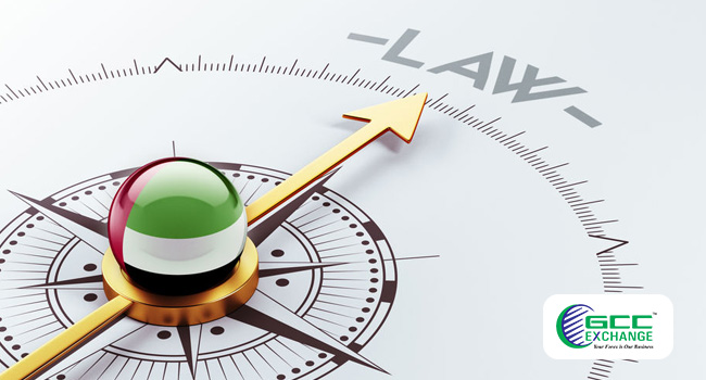 New Laws that will Help You Grow Your Business in UAE