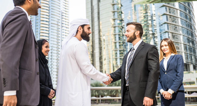 What are the Ways to Start a Business in UAE?