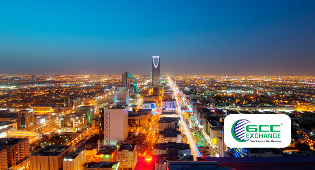List of Gulf Countries You Must Visit
