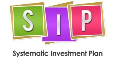 Here are 5 Best SIP Plans for You to Invest In