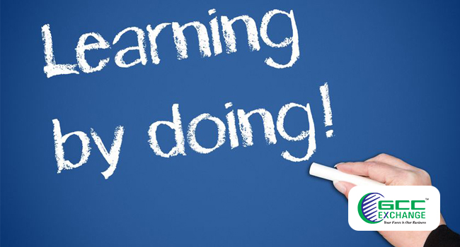7 Language Learning Tips to Help You