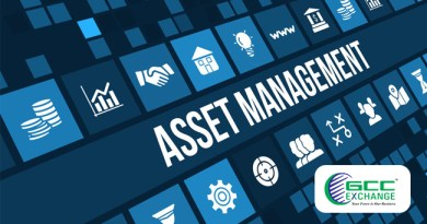 Demat Account or Asset Management Company: What Should be Your Choice When Buying Funds