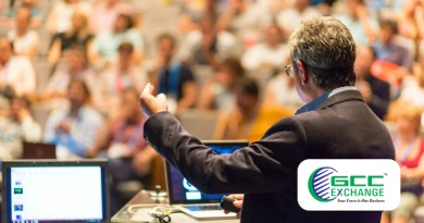 How to Ace in Public Speaking?