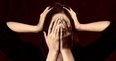 Avoid-Headache-and-Migraine-Pain