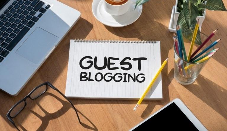 guest-blogging-services