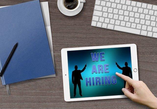 Top 14 Jobs Portal Sites in Dubai, UAE