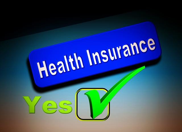 Dubai Health Insurance