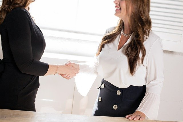 Business Mentor for Entrepreneurial Success