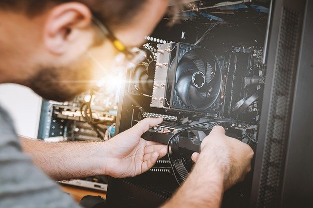 How to Build a PC! Step by Step Guide