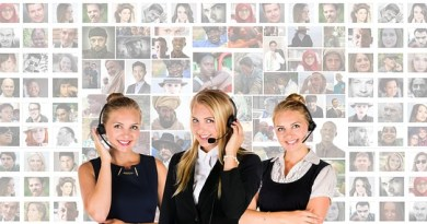 Reasons Why you should Invest in your Customer Service Team