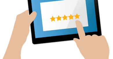 Simple Ways To Carry Out an Online Survey
