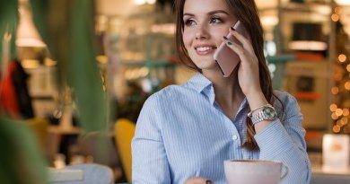 Telephonic Job Interview Tips