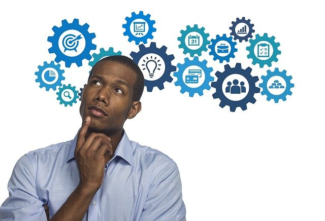 Job vs Business What should you choose