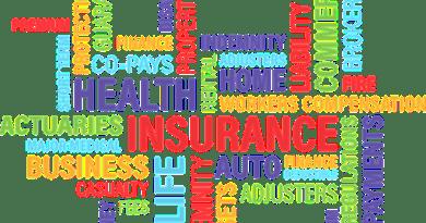 Term Insurance Claim