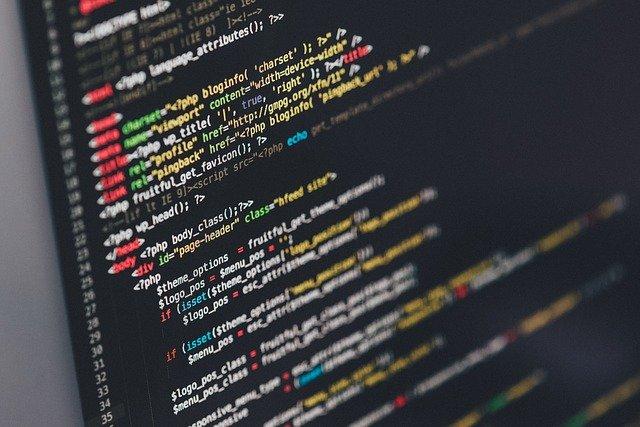Tips for resolving difficult Programming Tasks