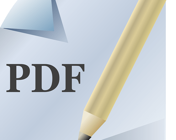 The Best Free PDF Tools For Teachers