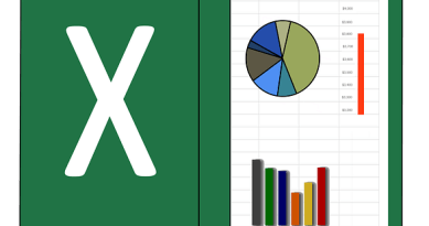 Top Microsoft Excel Functions For Students
